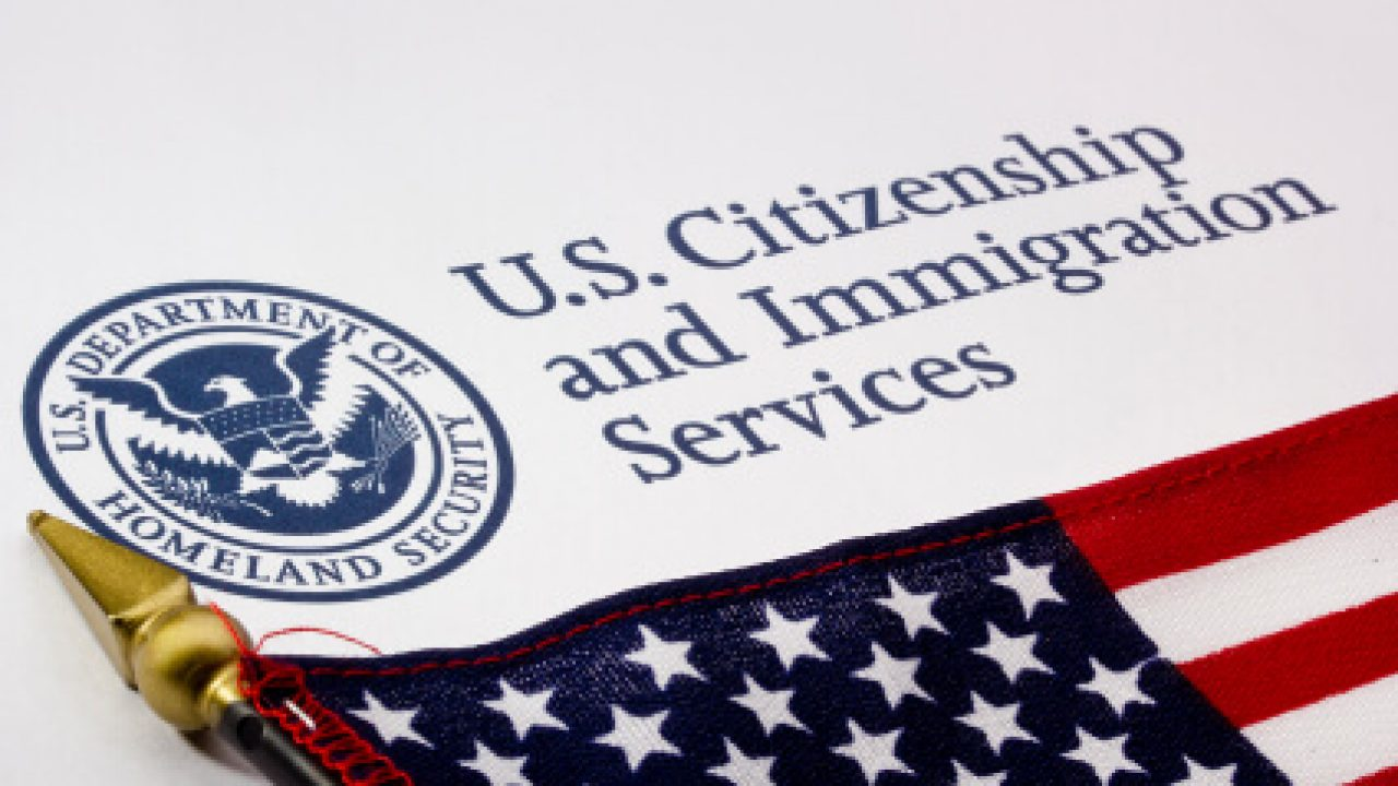 Is USCIS using requests for evidence to hold up visas