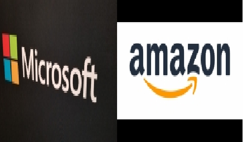 Amazon files lawsuit contesting Pentagon's US$10bn cloud contract to Microsoft