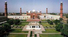 badshahi-masjid-lahore-01