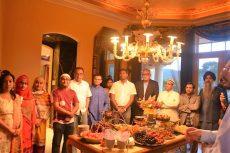 iftar 4