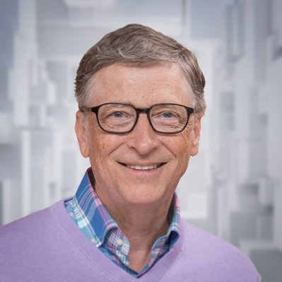 Govts need to drive climate change mitigation: Bill Gates - indica News