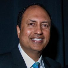 BJ Arun