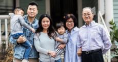 2020 US census is underway