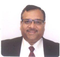 Pramod Bhagat
