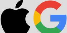 Google and Apple collaborate to build Covid-19 tracking app