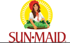 sun-maid California employee dies