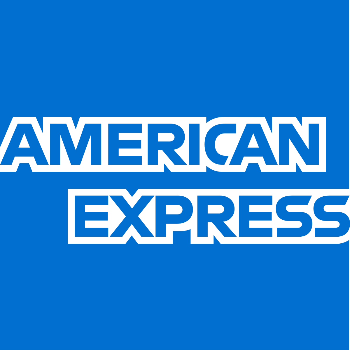 Amex finally complies with RBI regulations to store data in India